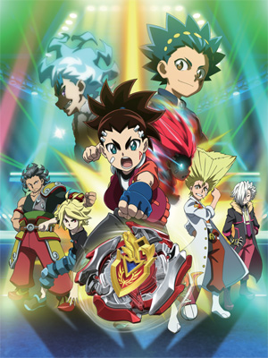 beyblade burst turbo our titles d rights